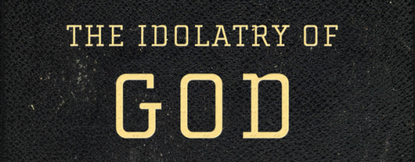 Idolatry-event-banner-1-590x230