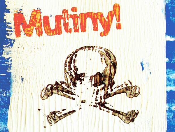 Mutiny-Pic