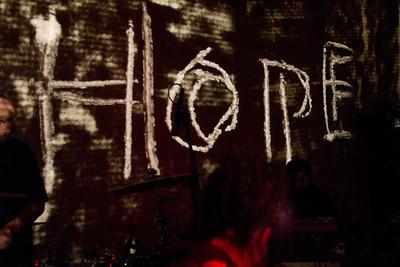 Godspeed You Black Emperor-44-S