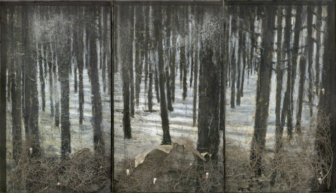 012-anselm-kiefer-theredlist