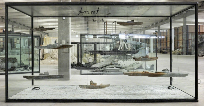 014-anselm-kiefer-theredlist