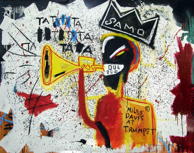 MILES-FROM-BASQUIAT_OK_grande1
